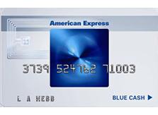Disdetta American Express - Centro Servizi Caminiti