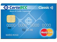 Disdetta BCC - Centro Servizi Caminiti