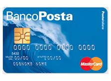 Disdetta BancoPosta - Centro Servizi Caminiti