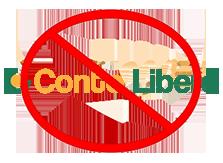 Disdetta ContoLibero - Centro Servizi Caminiti
