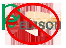 Disdetta Edison - Centro Servizi Caminiti