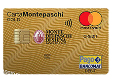 Disdetta Montepaschi - Centro Servizi Caminiti