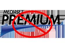 Disdetta Premium - Centro Servizi Caminiti