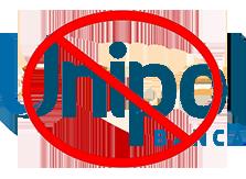 Disdetta Unipol - Centro Servizi Caminiti