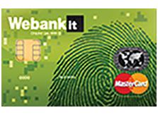 Disdetta WeBank - Centro Servizi Caminiti