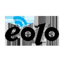 Disdetta Eolo - Centro Servizi Caminiti
