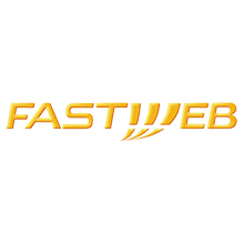 Disdetta Internet Fastweb - Centro Servizi Caminiti