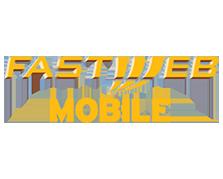 Mobile Fastweb - Centro Servizi Caminiti