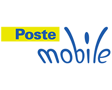 Mobile Poste - Centro Servizi Caminiti