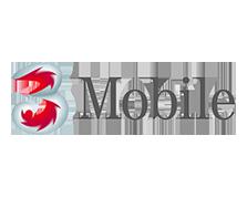 Mobile Tre - Centro Servizi Caminiti