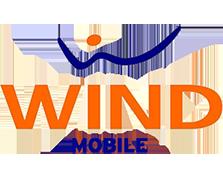 Mobile Wind - Centro Servizi Caminiti