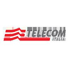 Disdetta Internet Telecom - Centro Servizi Caminiti