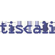 Disdetta Internet Tiscali - Centro Servizi Caminiti