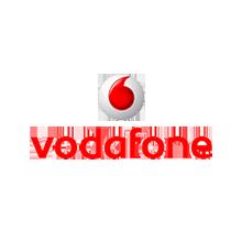 Disdetta Internet Vodafone - Centro Servizi Caminiti
