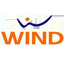Disdetta Internet Wind - Centro Servizi Caminiti