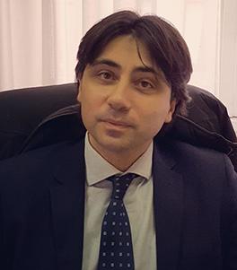 Avvocato Rossi Raimondo - Centro Servizi Caminiti
