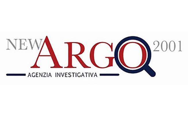 New Argo 2001