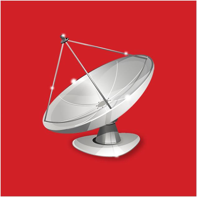Categoria Antennisti - Collaboratori Centro Servizi Caminiti