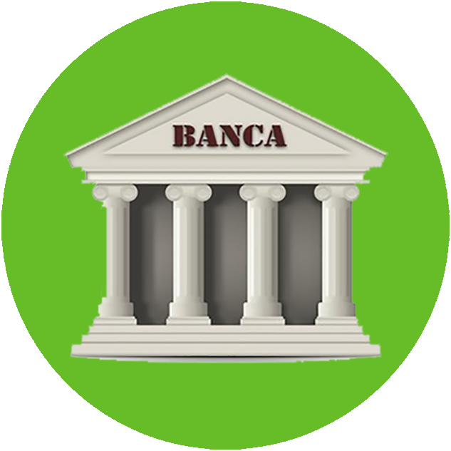 Categoria Bancari - Collaboratori Centro Servizi Caminiti