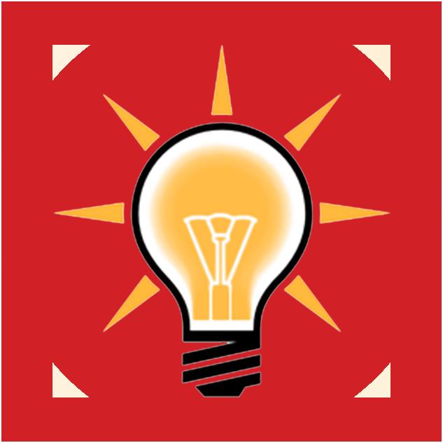 Categoria Energia - Collaboratori Centro Servizi Caminiti