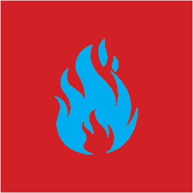 Categoria Gas - Collaboratori Centro Servizi Caminiti