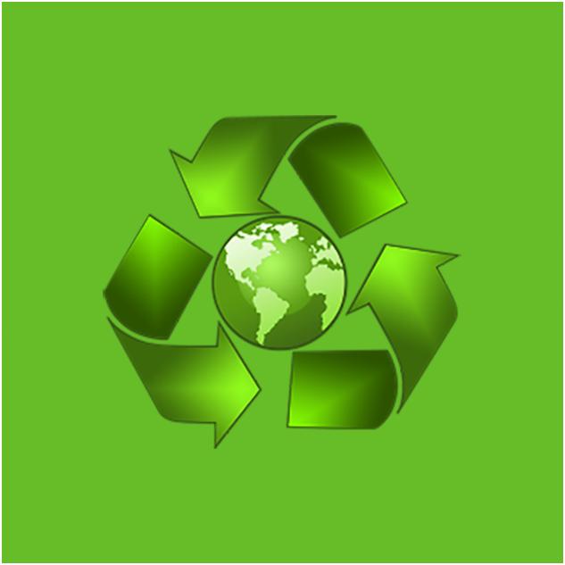 Categoria Rinnovabili - Collaboratori Centro Servizi Caminiti
