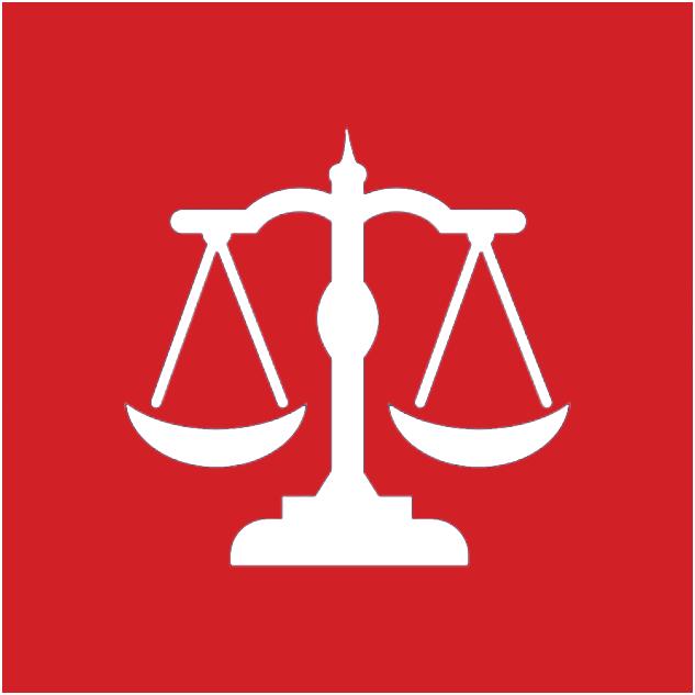 Categoria Legali - Collaboratori Centro Servizi Caminiti