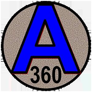 AREA360