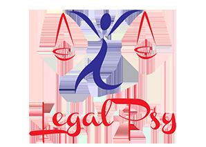 LegalPsy