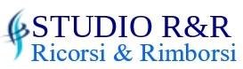 Studio R&R