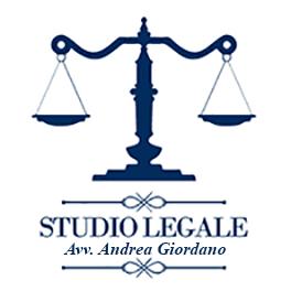 Studio Legale Avv. Andrea Giordano