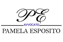 Avv. Esposito Pamela