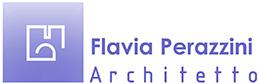 Studio Arch. Perazzini Flavia