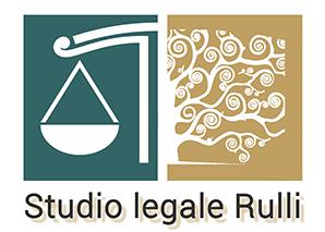 Studio Legale Rulli