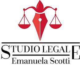 Studio Legale Scotti