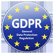 GDPR Regolamento Generale Sulla Protezione Dei Dati