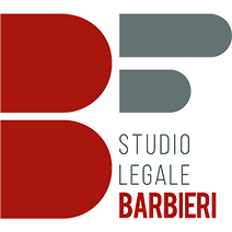 Studio Legale Barbieri
