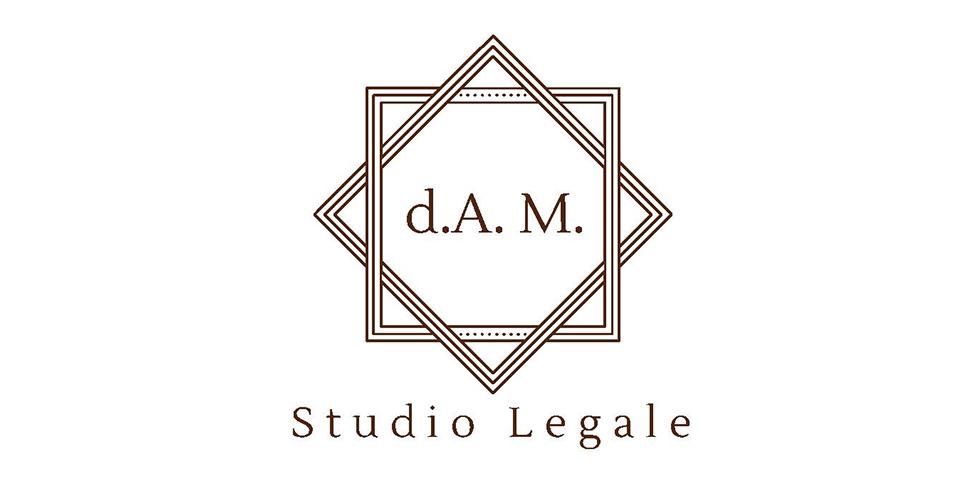 Studio Avv. De Amicis