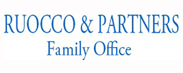 Ruocco & Partners Family Office