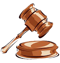 Promozione Consulenza Legale del CSC