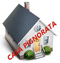 Casa Pignorata