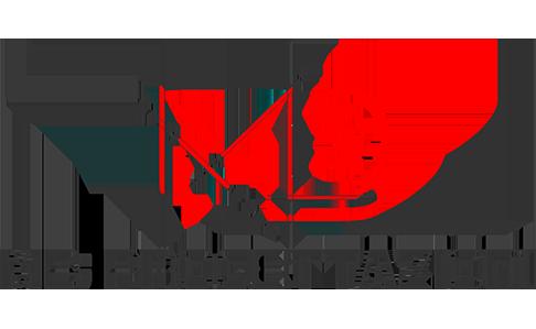 MB Progettazioni