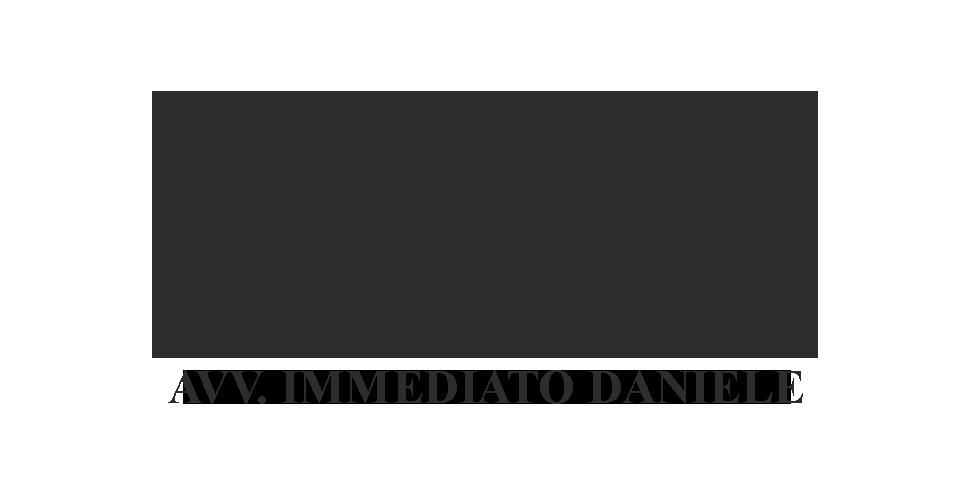 Studio Legale Immediato