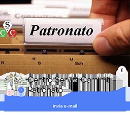 FacebookCSC-Patronato