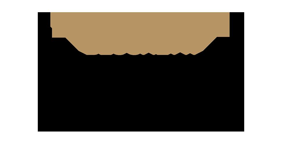 Avv. Becchetti Ilaria
