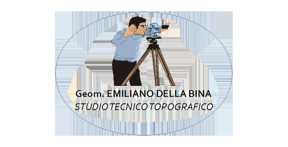 Geom. Della Bina Emiliano