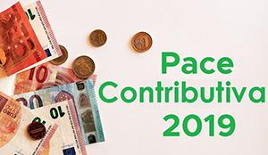 Pace Contributiva