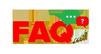 FAQ Finanziaria Centro Servizi Caminiti