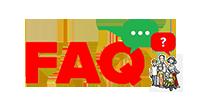 FAQ Famiglia e Minori Centro Servizi Caminiti
