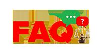FAQ Legali Centro Servizi Caminiti
